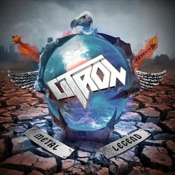 Citron: Valašský věk (CD single)