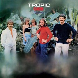 ORM: Tropic (CD)