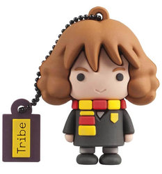 USB flash disk Harry Potter Hermione Granger 16 GB