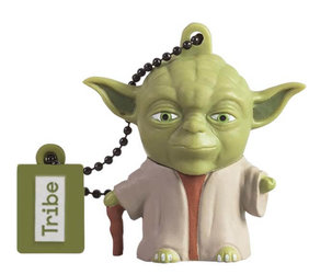USB flash disk STAR WARS - Yoda 16 GB
