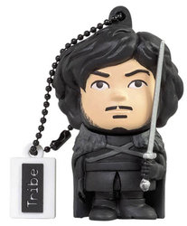 USB flash disk Hra o trůny - Jon Snow 16 GB
