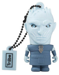 USB flash disk Hra o trůny - Night King 16 GB