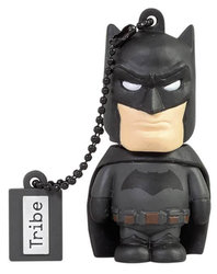 USB flash disk Batman 16 GB