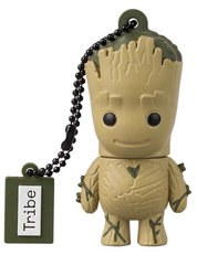 USB flash disk Strážci Galaxie - Groot 16 GB