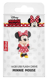 USB flash disk Minnie 16 GB