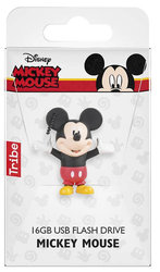 USB flash disk Mickey 16 GB