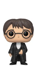 Funko POP! Harry Potter - Harry Potter (9 cm)
