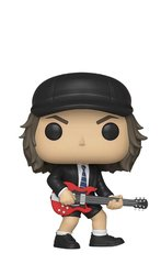 Funko POP! AC/DC - Angus Young (9 cm)