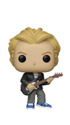 Funko POP! The Police - Sting (9 cm)