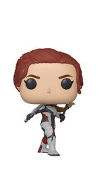 Funko POP! Avengers Endgame - Black Widow (9 cm)