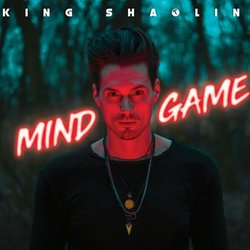 King Shaolin: Mind Game (CD)